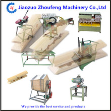 hot sale whole Bamboo clothes pin production line factory direct sale (skype:wendyzf1 )