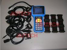 key coding equipment t300 ,T300 Key Programmer