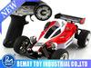 1/20 rc racing car racing games color asst