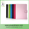 for ipad 4 wireless keyboard bluetooth Stand Leather Case Cover With Bluetooth Keyboard