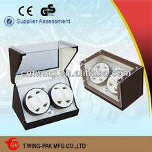 modern AD adaptor basketball sport watch box alibaba for 4 watches