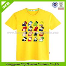 colored print couple t-shirt,print couple t-shirt,print couple t-shirt wholesale
