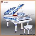 حار جودة عالية بيع اطفال بيانو الأسعار