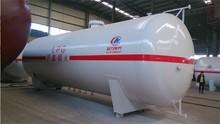 45m3 lpg tank,lpg gas 50m3 lpg storage tank,bulk lpg storage tanks