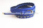 Jeweled Fashion Belt
