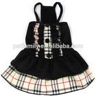 summer dog dress,cheap dog dresses,pet accessory