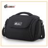 EIRMAI , 2014 best selling fashion dslr camera bag , dslr camera bag , slr camera bag , camera bag for women
