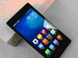 Original china smart phone xiaomi hongmi xiaomi mi 2s xiaomi m3 mi3 in stock