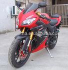 HORIZON 350cc motorcycle international motorcycle EEC