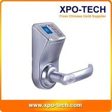 Fingerprint Digital Door Lock ADEL3398