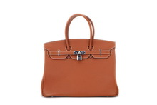 HOT BRAND Fashion Design TOP SALE OEM high quality leather handbag
