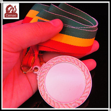 trending hot products about cheap blank sports medals