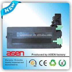 compatible toner cartridge Samsung SCX-D6345A
