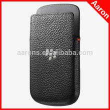 For BlackBerry Z3 Case Cover For BlackBerry Z3 Leather Cover Case