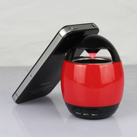 Cheap!!! hot selling bluetooth speaker import cheap goods from china