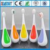 Manual Kids Toothbrush Manual Women Toothbrush Men Manual Toothbrush For Kids