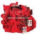 verwendet cummins kta38 dieselmotoren mit vernünftigen preis