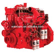used cummins kta38 diesel engines with reasonable price