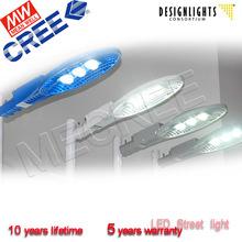 Green Light New Energy solar powered LED energy saver spot Led Street Light Retrofit Kit