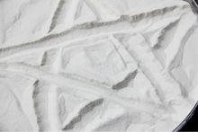 Food additive spray Dried arabic gum for essence Emulsifiers formula