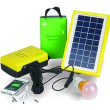 solar home lighting kits solar lantern solar home lighting kits solar charger ipad
