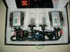 HID Light 6000k 4300k hid xenon light 35w 55w 12v 24v xenon bulb h7 h4 D2S HID Bulb