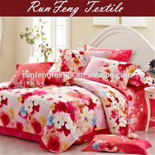 2014 european new style luxury bedspreads