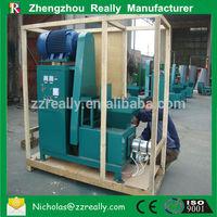 2014 new good quality charcoal making machine/rice hull charcoal making machine