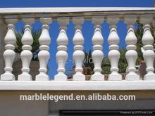 External garden design natural stone railing usb wireless adapter