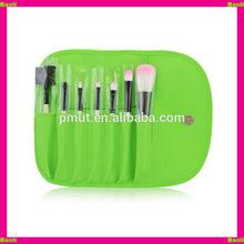 cheap makeup brushes set