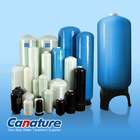 Canature Pressure Tank (0513-6386) ; FRP Tank, frp pressure vessel