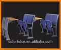 Baratos mobiliarioescolar lista de precios( del ya- 012)