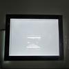 LED Tattoo Tracing Light Table Light Box