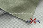 T/R fabric denim elastic fabric/poly spandex fabric/clothes material
