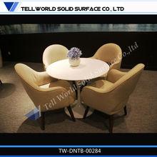 meistverkauften restaruant Konferenzraum tische und stühle
