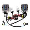 headlight restoration kit hid lamp 35w/55w h1 h3 h4 h7 h8 h9 h11hid xenon ballast hid kit hot sale