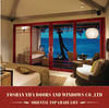 soundproof french awning windows and doors grill design sliding door