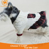 My Pet VP-PA1030-6 China Manufacture dog and cat clothes