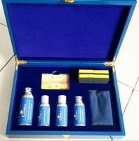 k801 senior royal nano hydrophobic coating set