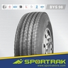 High Quality Truck Tires/ Truck Tyres With Cheap Price 315/80r22.5 11r22.5 12r22.5 13r22.5