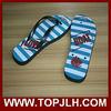 High quality custom wedding sandal