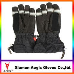 kong glove price,kong safety gloves,kong gloves