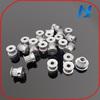 high quality Aluminum 3d printer v belt pulley in pulleys