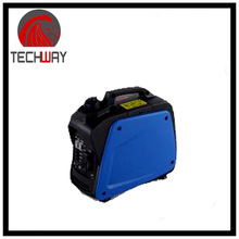 cheap price 1KW Gasoline Digital Inverter Generator