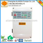 ECP Series Water Electrical Control Box For All Water Pumps
