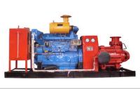 diesel engine driven sludge transfer pumps for transmit sludge and slurry and mine sand etc