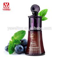 40ml Blueberry Skin Recharge Energy Essence