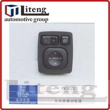 switchette XK1023 LUXGEN