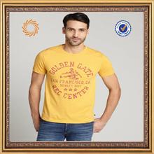 factory high quality branded tshirts cheap