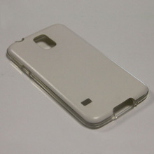 IMD PU Leather cases for S5